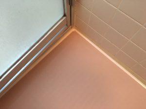 東京都世田谷区二子玉川 マンション 浴室リフォーム専門店 浴室改修工事
