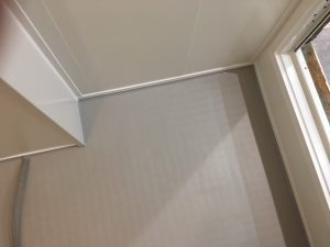神奈川県横浜市青葉区 マンション 浴室改修工事